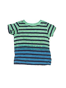 Splendid Short Sleeve T-Shirt Size 12-18 mo