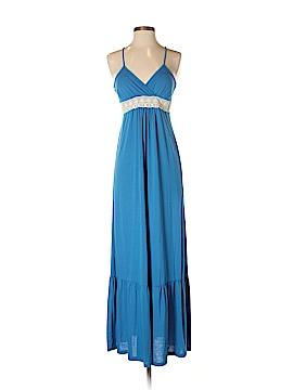 Weavers Casual Dress Size S