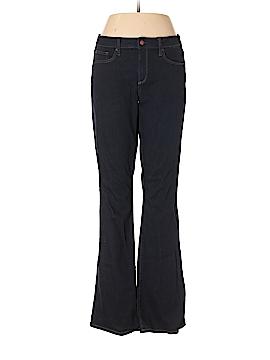 Gap Jeans Size 32TALL
