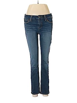 Stylus Jeans Size 6