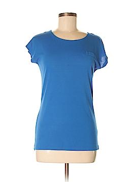 Bobbie Brooks Short Sleeve T-Shirt Size S
