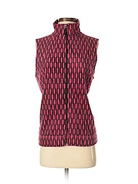 Kim Rogers Vest Size M