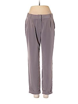 LC Lauren Conrad Dress Pants Size 4