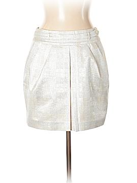Club Monaco Formal Skirt Size 8