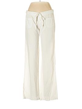 Angel Kiss Linen Pants Size L