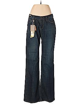 Fillmore Jeans 26 Waist