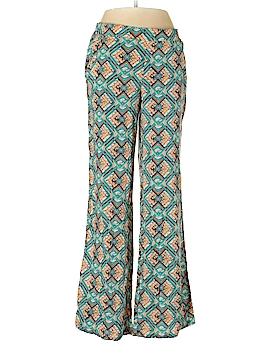 I.N. San Francisco Dress Pants Size M