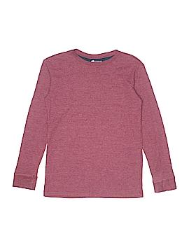 Tucker + Tate Long Sleeve T-Shirt Size 7