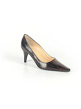 Giuseppe Zanotti Heels Size 35.5 (EU)