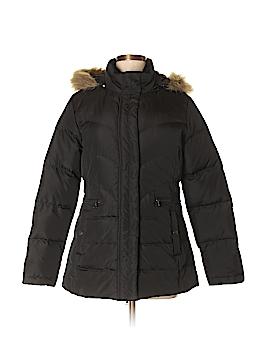 Larry Levine Snow Jacket Size M