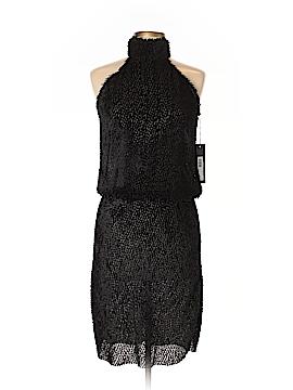 Nili Lotan Cocktail Dress Size S