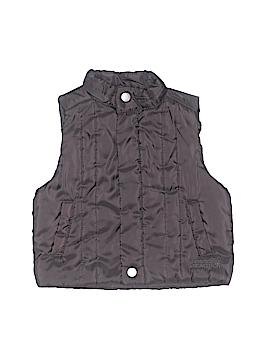Kenneth Cole REACTION Vest Size 12