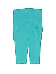 Circo Girls Casual Pants Size 18 mo