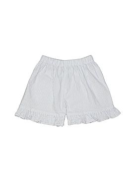 Little English Shorts Size 3T