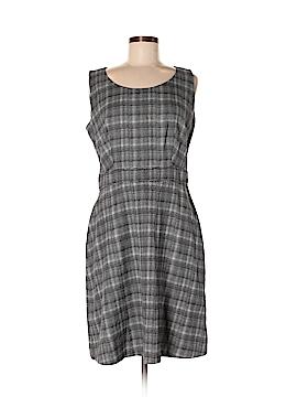 BOSS by HUGO BOSS Casual Dress Size 10