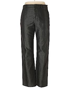 Ann Demeulemeester Dress Pants Size M