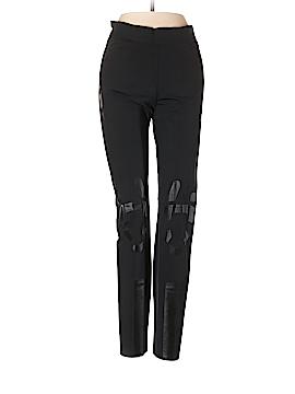 H&M Active Pants Size S