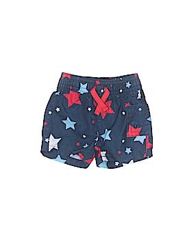 Carter's Board Shorts Newborn