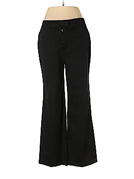 New York & Company Khakis Size 6 (Petite)
