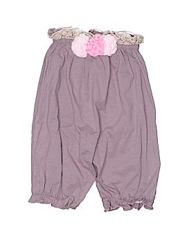 Victoria KIds Jumper Size 3-6 mo