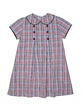 Bella Bliss Dress Size 5