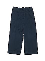 JoJo Maman Bebe Boys Dress Pants Size 2 - 3