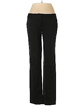 Guess Jeans Khakis 29 Waist