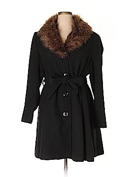 Steve Madden Coat Size 1X (Plus)