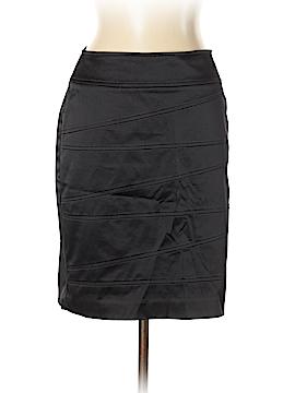 Alfani Casual Skirt Size 8 (Petite)