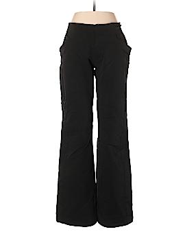 Mountain Hardwear Active Pants Size 6