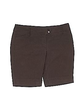 Star City Dressy Shorts Size 7