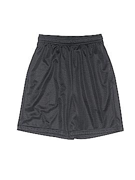 Hibbett Sports Athletic Shorts Size S (Kids)