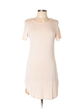 Teenbell Casual Dress Size L