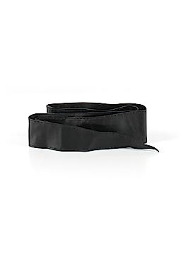 Ann Taylor LOFT Belt Size L