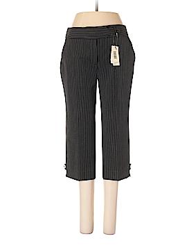 Sport Haley Dress Pants Size 2