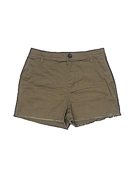 Madewell Shorts 27 Waist