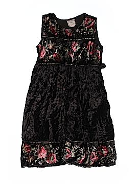 Cornelloki Dress Size 5 - 6