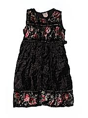 Cornelloki Girls Dress Size 5 - 6