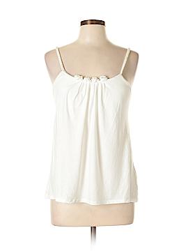 Victoria's Secret Sleeveless Top Size L