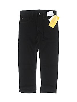H&M Jeans Size 5 - 6 Slim (Slim)