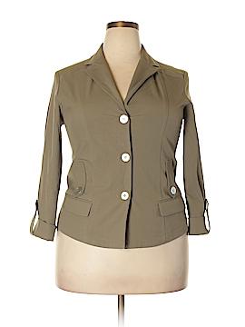 Elliott Lauren Jacket Size 18 (Plus)
