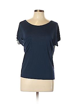 Elodie Short Sleeve Top Size M