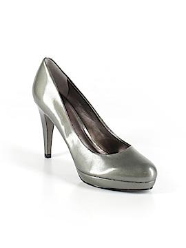 Sacha London Heels Size 10