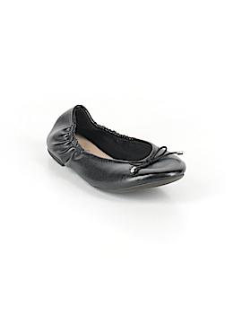 American Eagle Shoes Flats Size 12 1/2