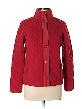 Charter Club Coat Size M