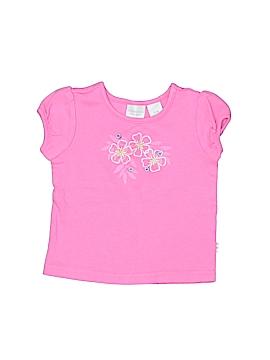 SONOMA life + style Short Sleeve T-Shirt Size 24 mo