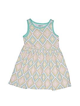 Crazy 8 Dress Size 2T