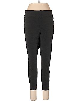 Ann Taylor LOFT Leggings Size XL