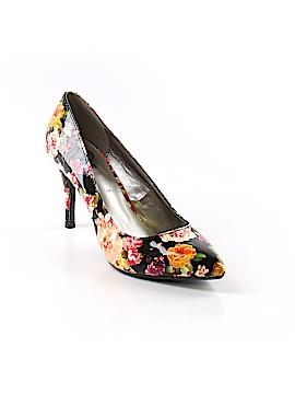 143 Girl Heels Size 9