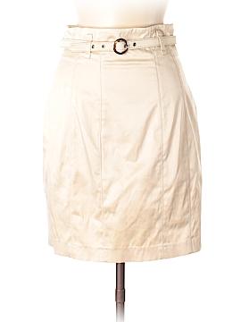 2b bebe Formal Skirt Size S
